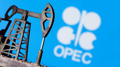 opec+-finally-reaches-deal-on-2021-oil-output-cuts