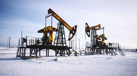 smaller-russian-oil-corporations-oust-energy-giants-from-top-of-wwf-environmental-rating