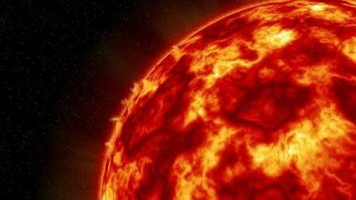 Photo of China turns on nuclear-powered 'artificial sun', TEN TIMES hotter than the real thing