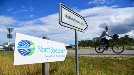germany-hopes-to-reach-deal-with-biden-on-russian-nord-stream-2-pipeline-project