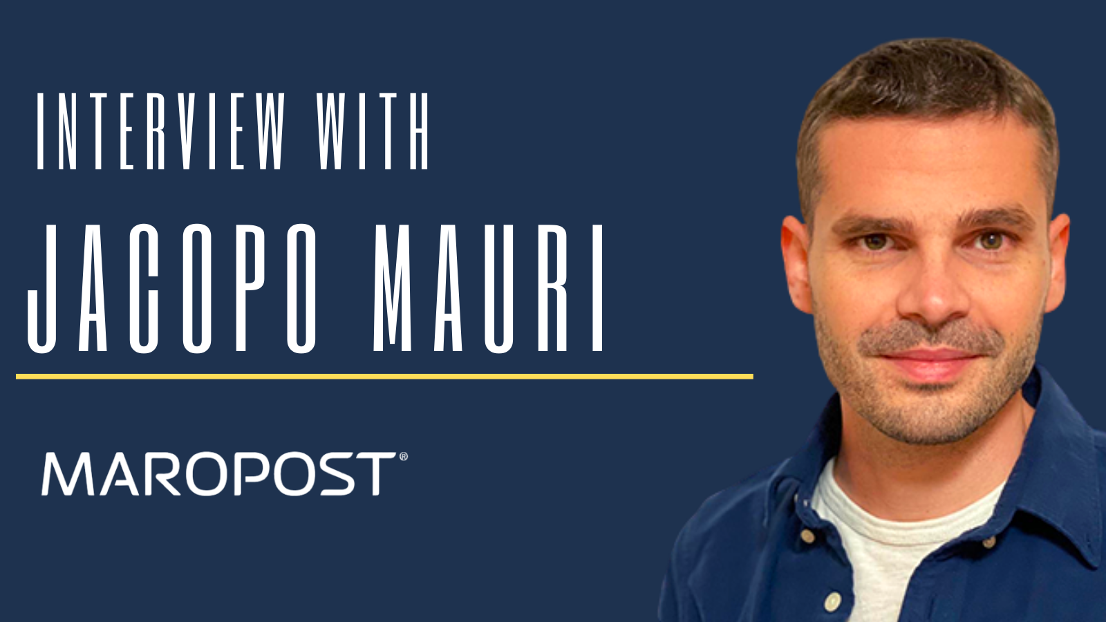 interviewing-jacopo-mauri,-the-one-man-band-of-maropost-|-one-of-the-fastest-growing-tech-companies-in-north-america