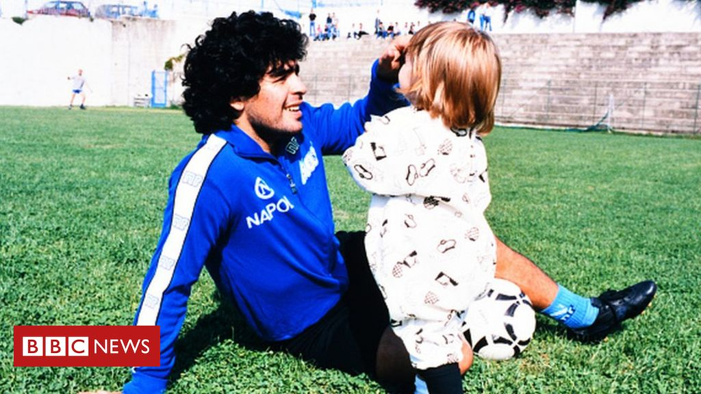 maradona:-why-the-football-icon's-inheritance-could-be-messy