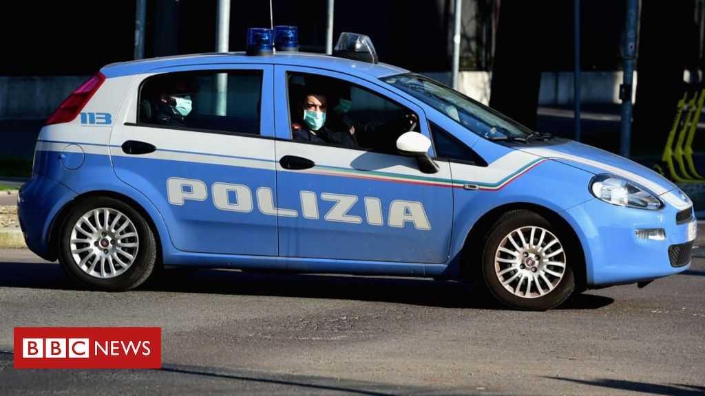 italy:-police-arrest-19-suspected-people-smugglers