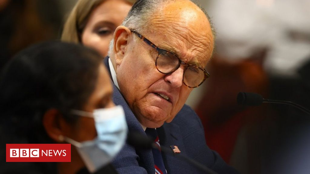 trump-lawyer-rudy-giuliani-admitted-to-hospital-with-covid-19