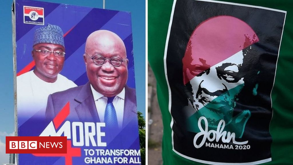 ghana's-election:-six-things-you-should-know
