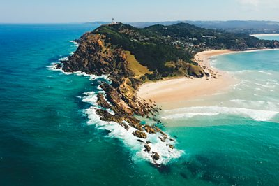 byron-bay:-why-a-famous-australian-beach-is-disappearing