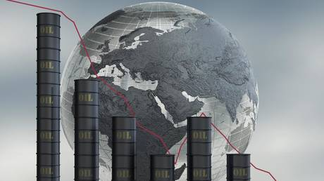 time-for-record-global-oil-demand-may-have-already-passed,-russia-says