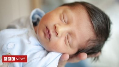 Photo of Japan to fund AI matchmaking to boost birth rate