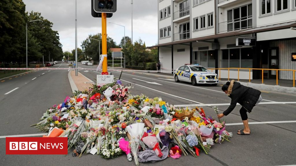 christchurch-massacre:-inquiry-finds-failures-ahead-of-attack