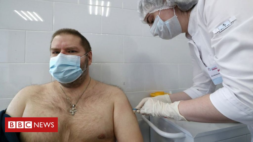 coronavirus:-sputnik-v-vaccine-rushed-out-to-wary-russians