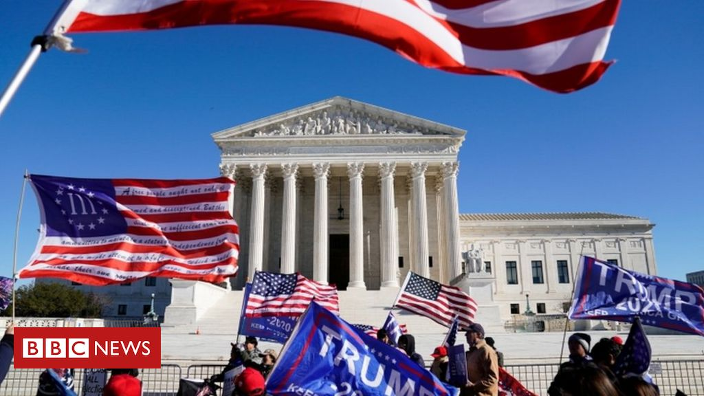 supreme-court-rejects-bid-to-overturn-pennsylvania-result