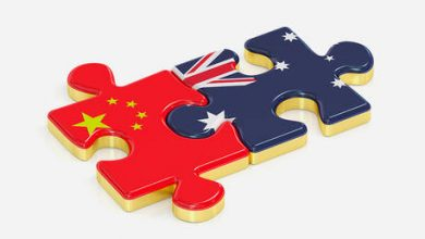 Photo of Economic decoupling from China 'act of national self-sabotage' – Australian MP