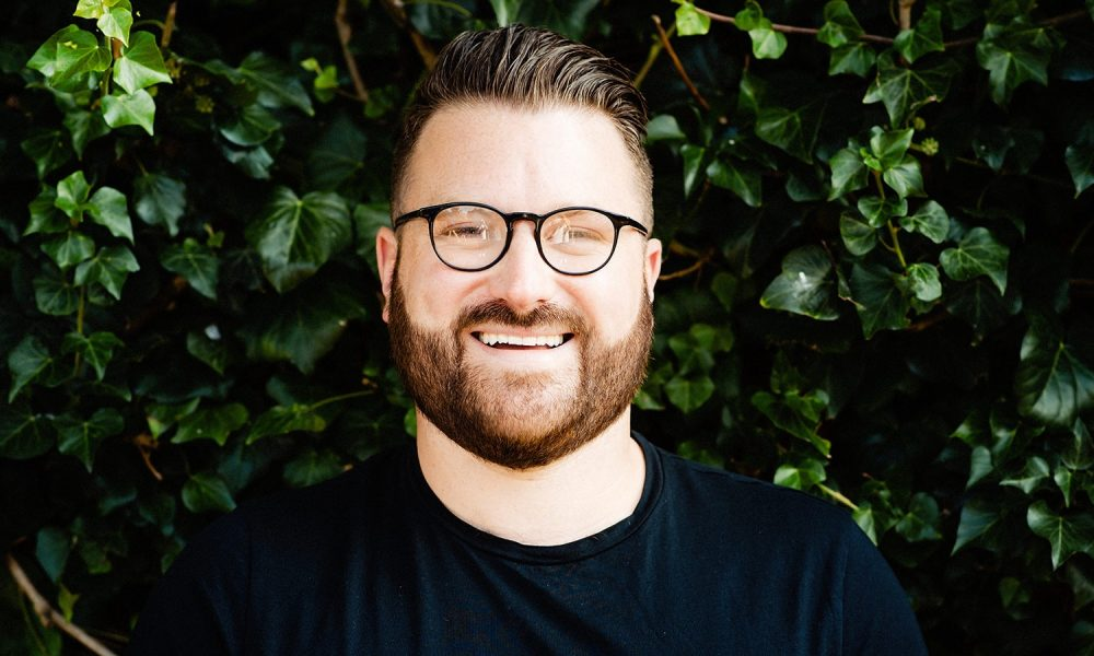 interview:-adam-pearce,-ceo-of-blend-commerce