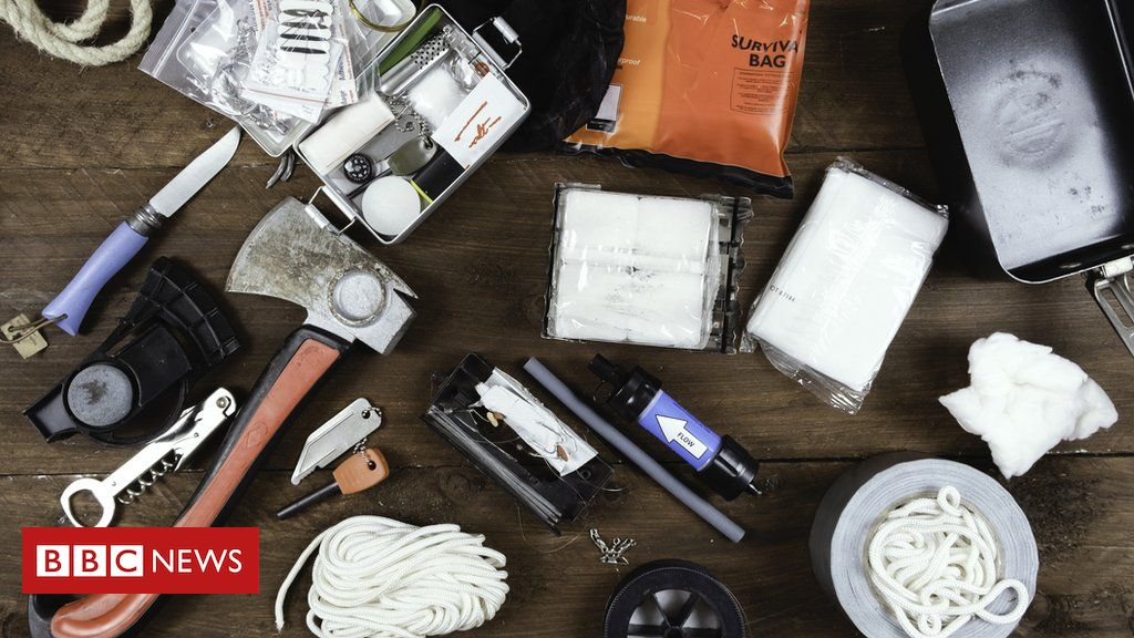 why-'preppers'-are-going-mainstream