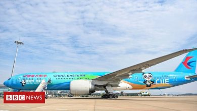 Photo of Covid: China asks cabin crew to wear nappies to reduce virus risk
