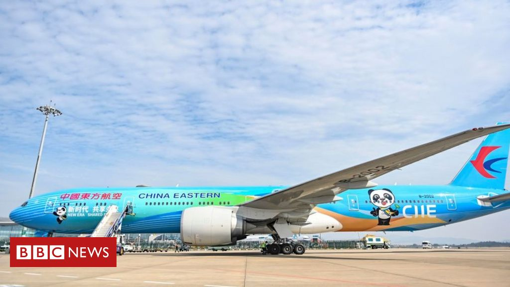 covid:-china-asks-cabin-crew-to-wear-nappies-to-reduce-virus-risk