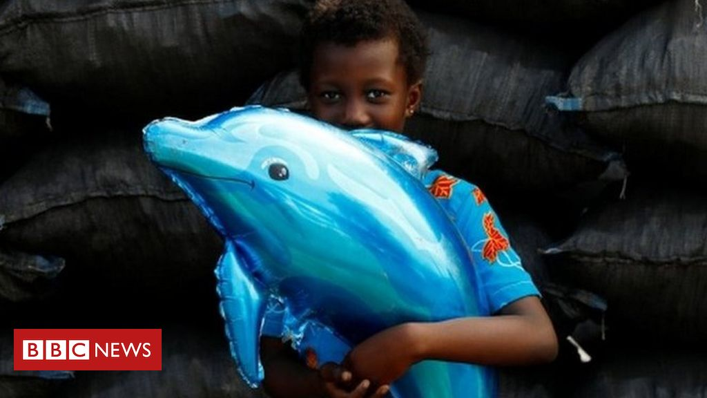 africa's-week-in-pictures:-4-–-10-december-2020
