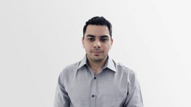 Photo of Tarun Kalia, Co-Founder of Outdesign Co | Interview