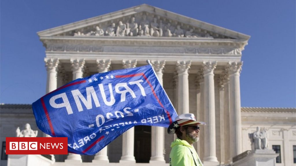 us-supreme-court-rejects-trump-backed-bid-to-overturn-election