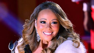 the-man-behind-mariah-carey's-all-i-want-for-christmas-is-you