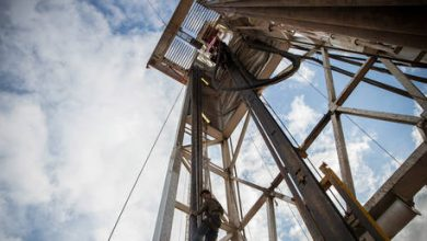 Photo of Top US shale gas basin continues to bleed cash