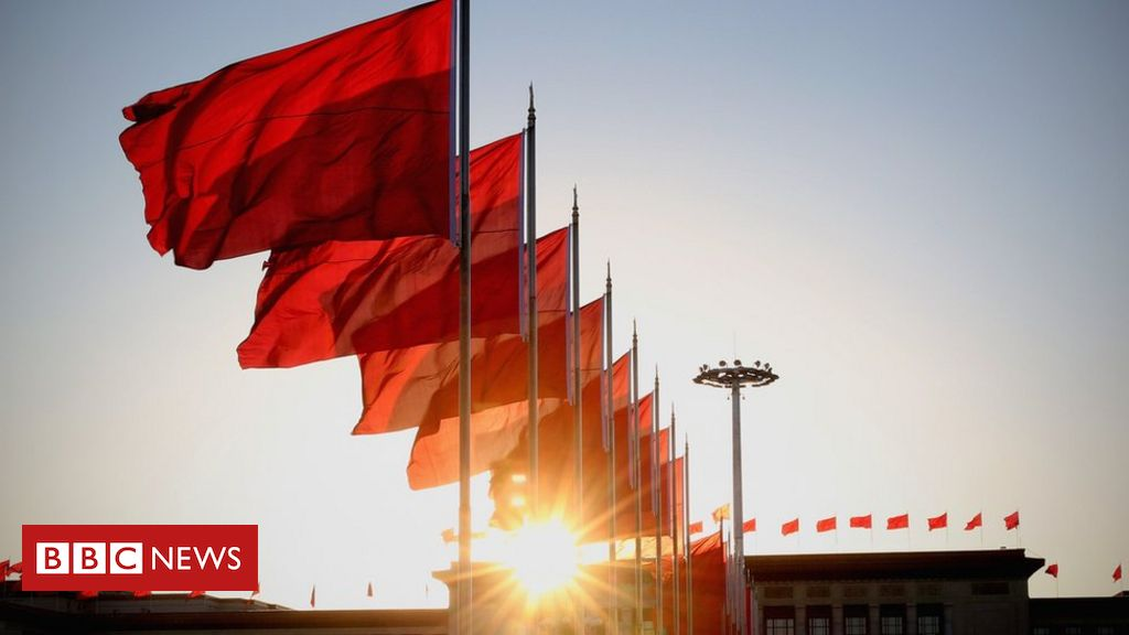china-warns-of-interference-over-bloomberg-journalist-arrest