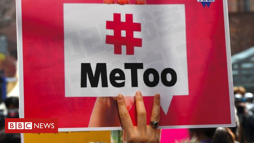 new-zealand-sex-worker-given-six-figure-sum-in-sexual-harassment-case