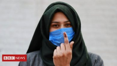 Photo of Kashmir polls: Fear and mistrust stalk elections in the valley