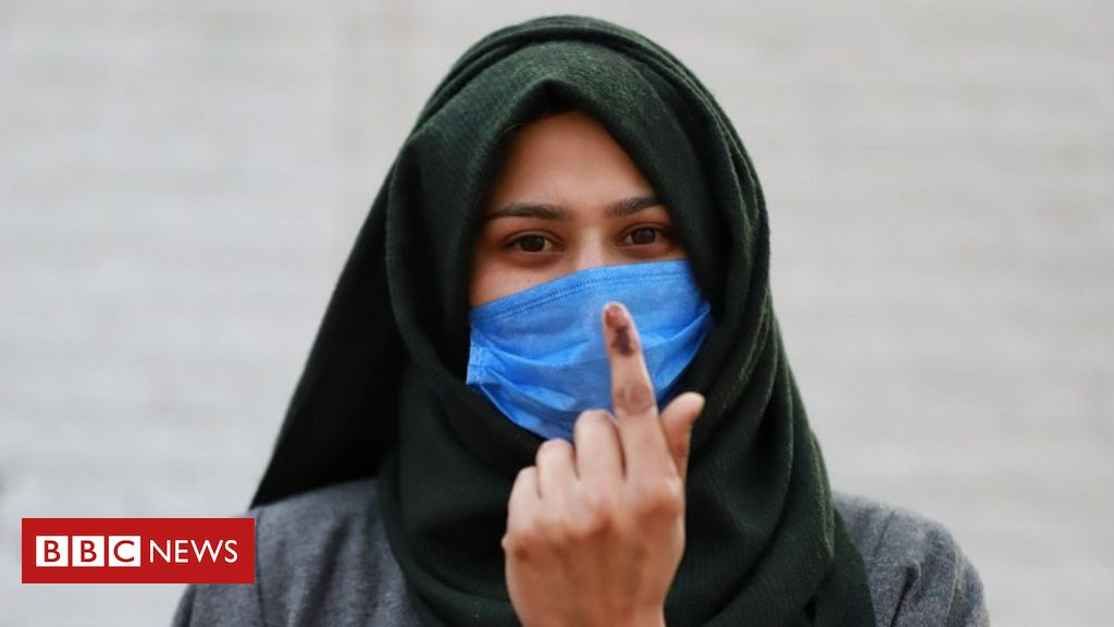 kashmir-polls:-fear-and-mistrust-stalk-elections-in-the-valley