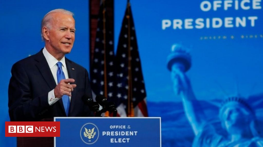 joe-biden-says-'time-to-turn-the-page'-after-victory-confirmed