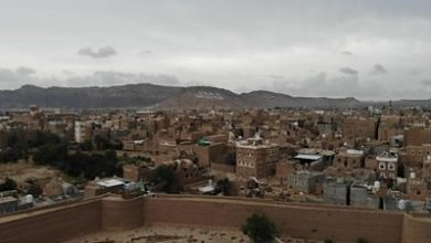 Photo of Yemen: How Covid-19 spread in a war zone