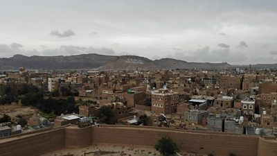yemen:-how-covid-19-spread-in-a-war-zone