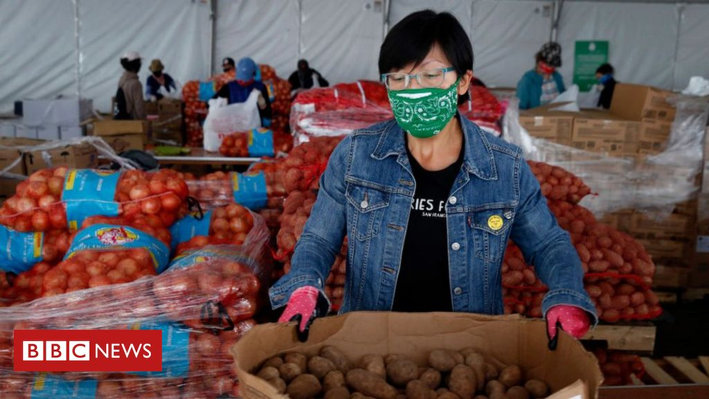 hunger-spikes,-demand-rises-for-us-food-banks