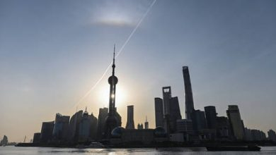 Photo of China accelerates recovery as key economic indicators rise at fastest pace since start of pandemic