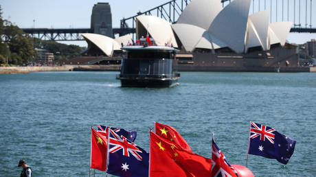 geopolitical-rift-between-australia-and-china-reaches-boiling-point
