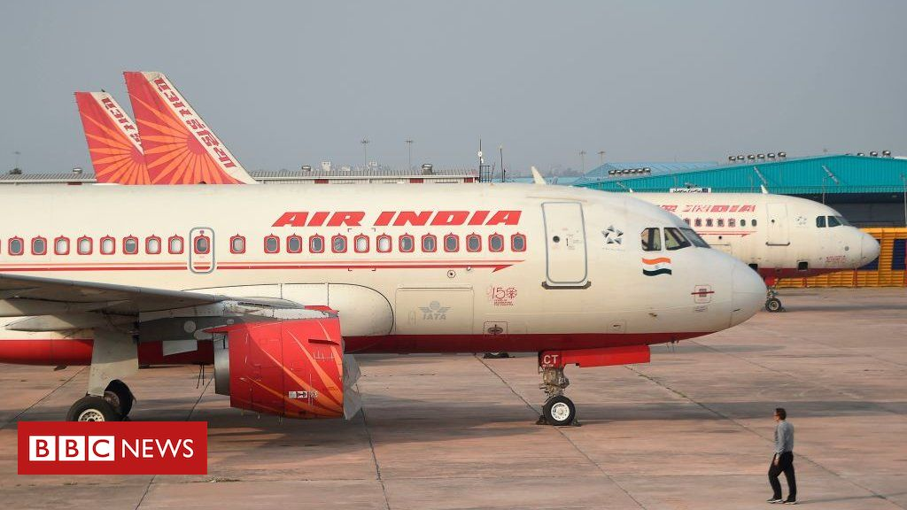 struggling-air-india-could-be-taken-over-by-workers