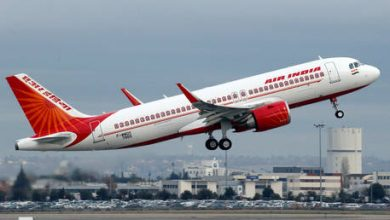 Photo of Air India employees bid to take control over cash-strapped national airline
