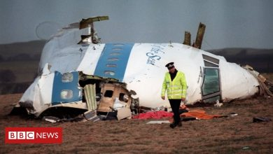 Photo of Lockerbie bombing: New suspect soon to be charged – US media