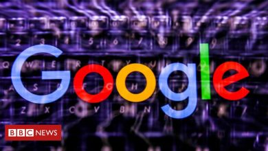 Photo of Google ad practices under fire in new lawsuit