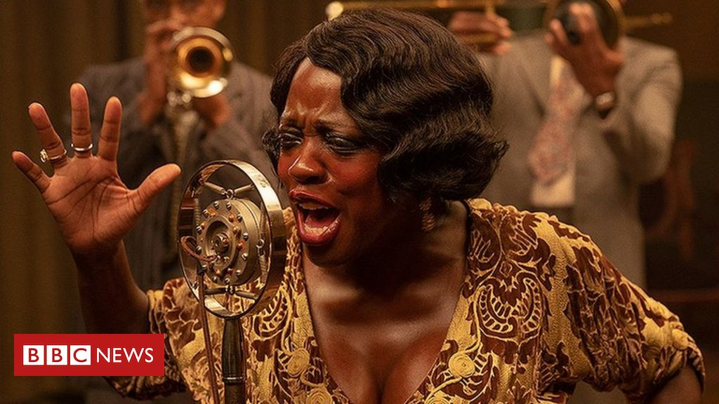 viola-davis:-'in-my-world,-there-are-a-lot-of-ma-raineys'