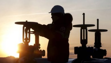 Photo of Russia getting off the oil needle, Putin says