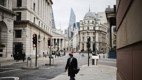 the-real-unemployment-rate-in-the-uk-is-'horrific',-analyst-tells-boom-bust