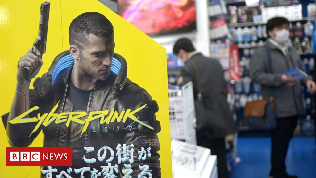 cyberpunk-2077:-sony-pulls-game-from-playstation-store