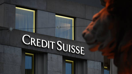 credit-suisse-faces-criminal-charges-over-money-laundering-for-cocaine-cartel