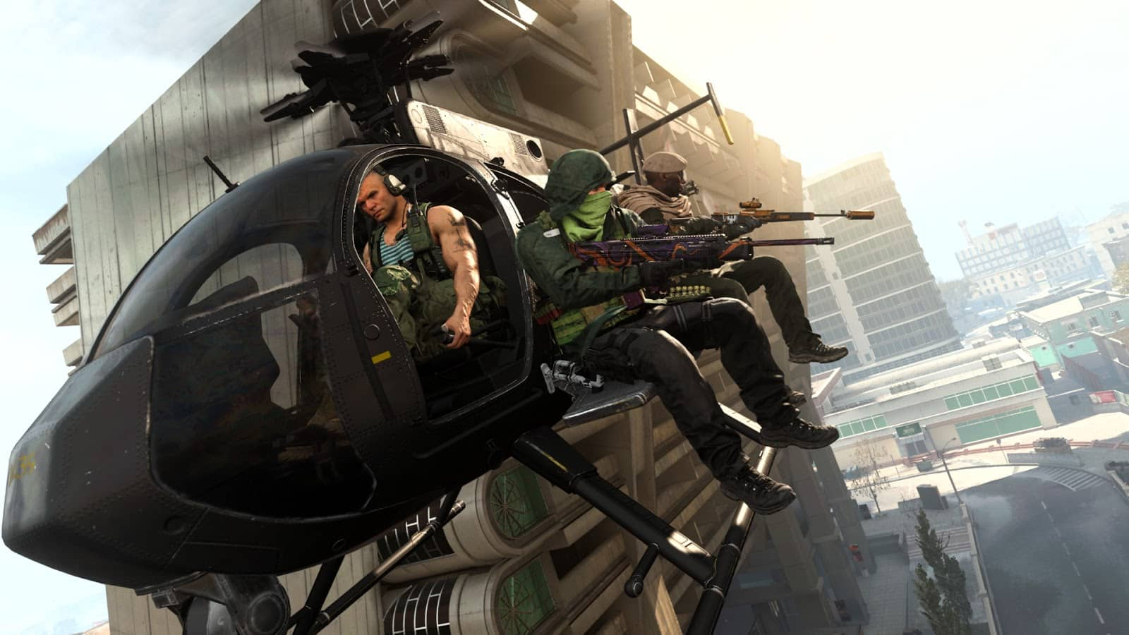 cod:-helicopters-removed-from-warzone-due-to-invisibility-glitch