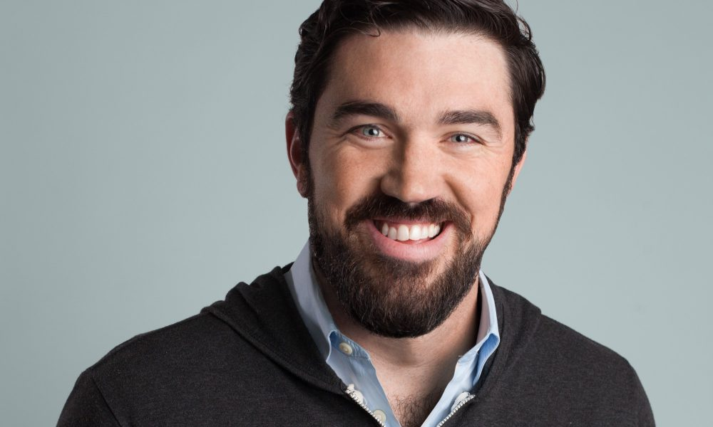 an-interview-with-brian-rainey,-ceo-of-gooten