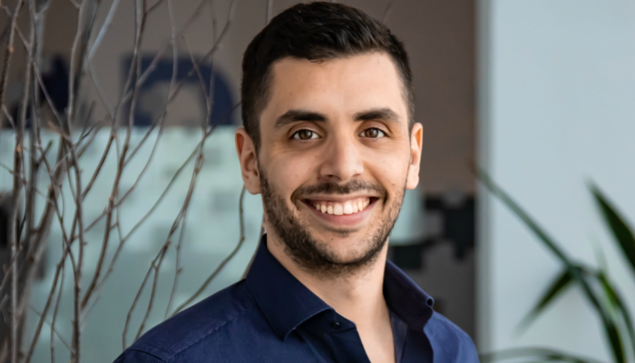 interview-with-luca-zambello,-ceo-of-jurny