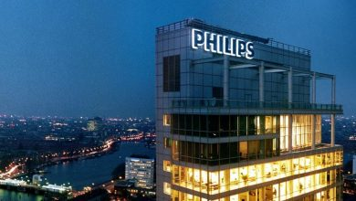Photo of Philips puts down $2.8B for BioTelemetry and its wearable heart monitors