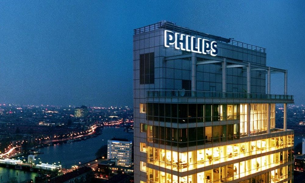 philips-puts-down-$2.8b-for-biotelemetry-and-its-wearable-heart-monitors