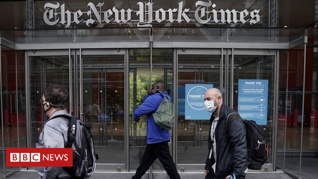 caliphate:-ny-times-loses-awards-for-islamic-state-podcast-over-false-reporting